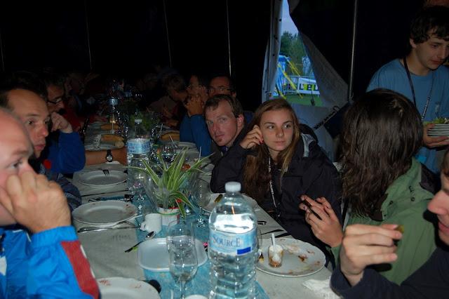 Ch France Canoe 2012 Gala - France%2BCanoe%2B2012%2BGala%2B%252811%2529.JPG