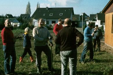 1975-1984 - 056b.jpg