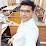bharat Singh's profile photo