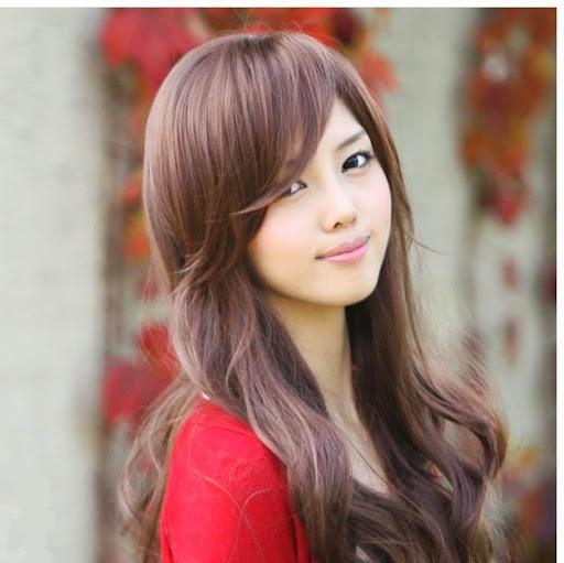 Xiu Xie Photo 5