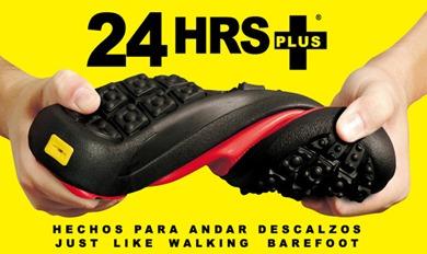 logo-zapatos-24-horas