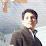 Ulises Soft's profile photo