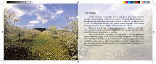 na_cestu_001-10-kopie