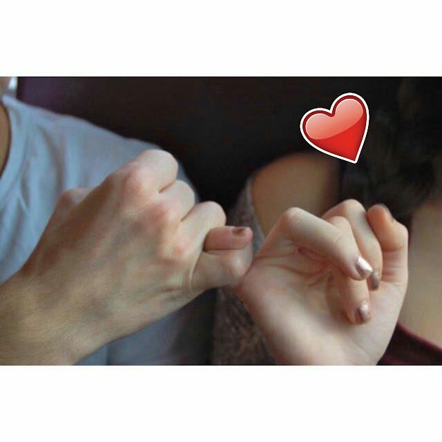 Sofe رمزيات حب Love Symbols