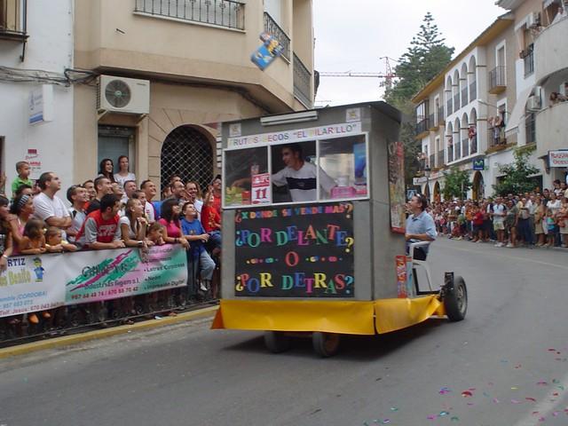 IV Bajada de Autos Locos (2006) - AL2007_C06_07.jpg