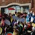 2011-04-09-enfants-Ledringhemt035.jpg