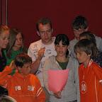 Pinksterkamp 2008 (21).JPG