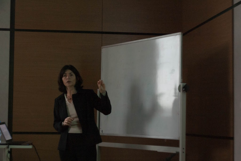 SEG Honorary Lecture Tour 2013 - Valentina Socco - IMGP3719.jpg