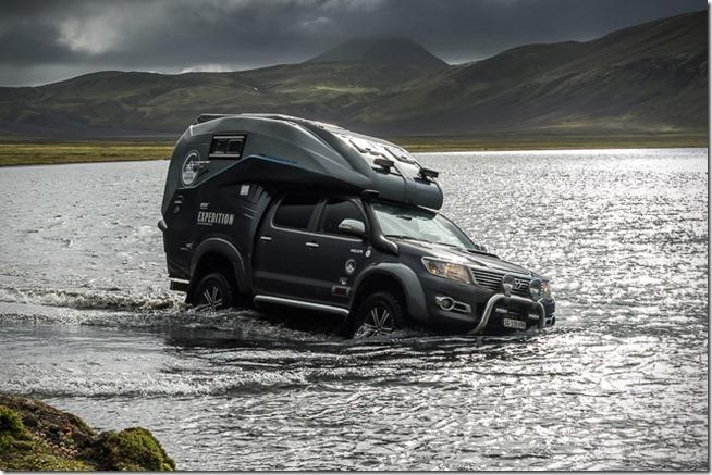 Toyota-Hilux-Expedition-V1-Camper-5