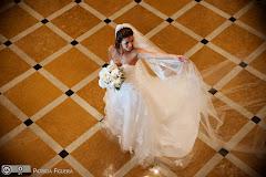 Foto 0439. Marcadores: 28/08/2010, Casamento Renata e Cristiano, Rio de Janeiro