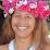 Gilda vaiho faatoa maetz's profile photo