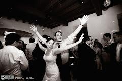 Foto 1912pb. Marcadores: 20/11/2010, Casamento Lana e Erico, Rio de Janeiro