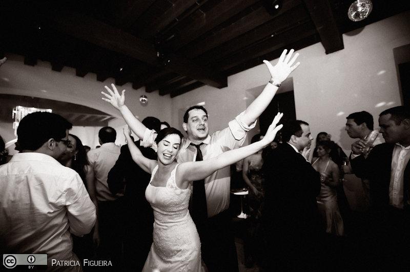 Foto de casamento 1912pb de Lana e Erico. Marcações: 20/11/2010, Casamento Lana e Erico, Rio de Janeiro.
