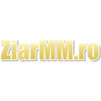 http://ziarmm.ro/