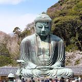2014 Japan - Dag 7 - tom-SAM_0479-0049.JPG