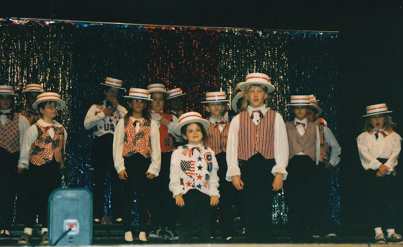 1994 Vaudeville Show - IMG_0109.jpg