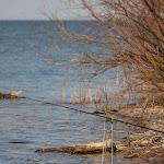 20140323_Fishing_Netishyn_021.jpg