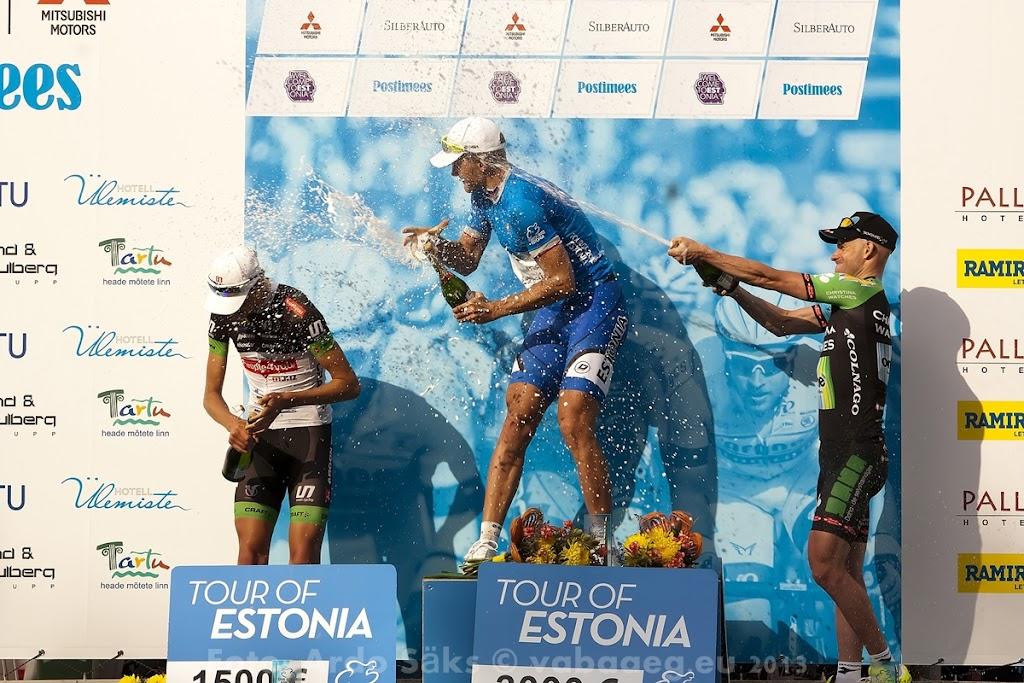 2013.06.01 Tour of Estonia - Tartu Grand Prix 150km - AS20130601TOE31S.jpg