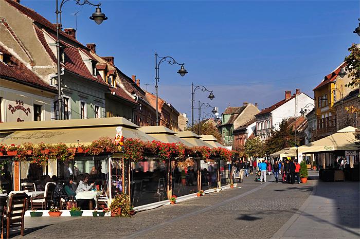 Sibiu23.JPG