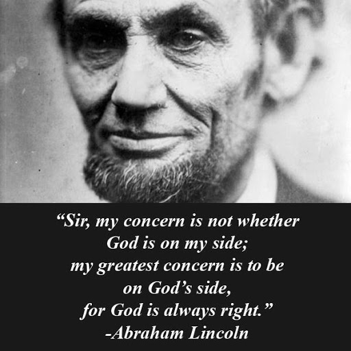 Abraham Lincoln Quotes Friendship: 50 Best Abraham Lincoln Quotes With Images