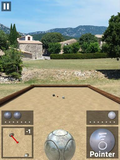 La pétanque screenshot 5