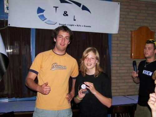2008 Blacklight toernooi - 1213884471_100_5603.jpg