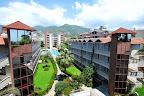 Фото 6 Panorama Hotel