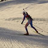 Biathlon-WM Ruhpolding 072.jpg