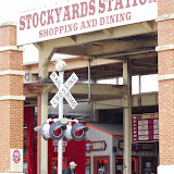 03-10-15 Fort Worth Stock Yards - _IMG0806.JPG