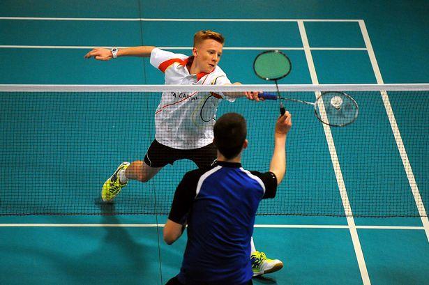 파일:external/i0.wp.com/badminton.jpg