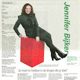 Jennifer Bijker Meppeler dec 2010_resize.JPG