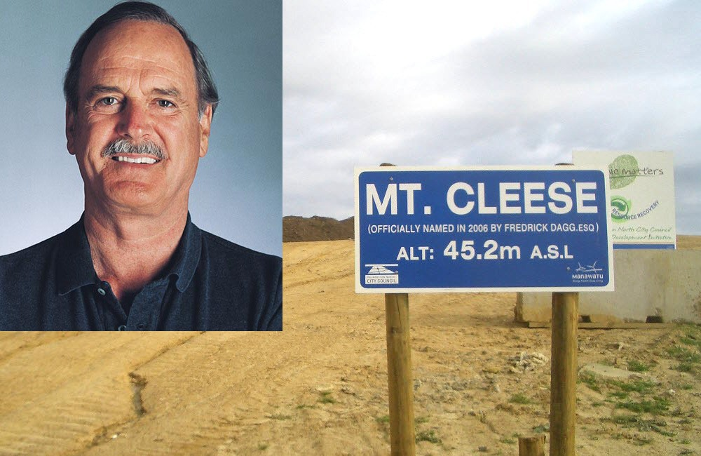 mt-cleese-3