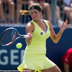 Julia Görges - 2015 Rogers Cup -DSC_3243.jpg