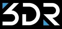Hinh anh: Logo 3DR