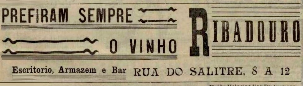 [1921-Ribadouro-01-01.15]