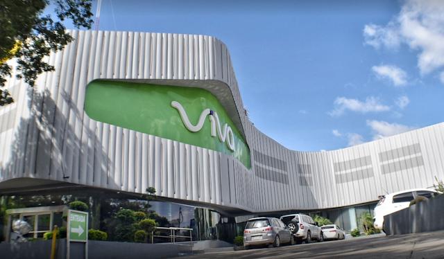 """Indotel sanciona a Viva al pago de RD$77.3 millones y US$5.1 millones por faltas """"muy graves"""""""