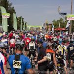 2013.06.02 SEB 32. Tartu Rattaralli 135 ja 65 km - AS20130602TRR_377S.jpg