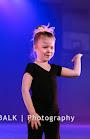 Han Balk Voorster Dansdag 2016-3323.jpg