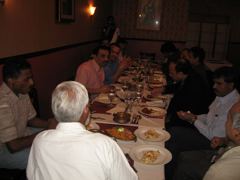 Meeting with BS Ramulu on March 14, at Bawarchi Restaurant, King Of Prussia, PA - IMG_3203.JPG