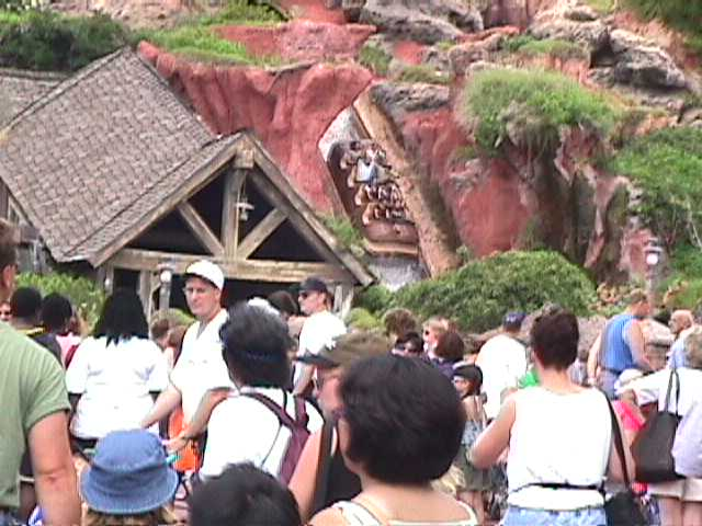 1210Big Thunder Mountain