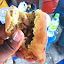 Photo Of Meat Pie With beans Inside.. Wow!!