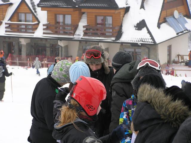 Zawody narciarskie Chyrowa 2012 - P1250140_1.JPG