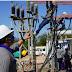 Estos son los sectores que no tendrán servicio de energía este 20 y 21 de septiembre en Montería