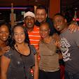 KiKi Shepards 7th Annual Celebrity Bowling Challenge - Kiki%2BS.%2B24..jpg