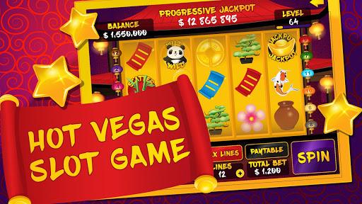 New Slots 2019 Chinese Casino 13 screenshots {n} 9