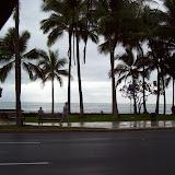 Hawaii Day 1 - 100_6426.JPG