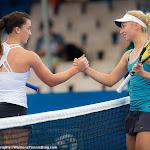 Daria Gavrilova & Danka Kovinic - Brisbane Tennis International 2015 -DSC_0394.jpg