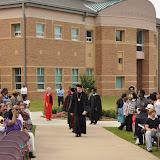 Graduation 2011 - DSC_0077.JPG
