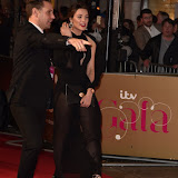 OIC - ENTSIMAGES.COM - Wallis Day at the  ITV Gala in London 19th November 2015 Photo Mobis Photos/OIC 0203 174 1069
