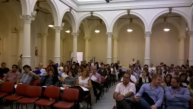 Encuentro de responsables SIU-Araucano 2016 - IMG-20160408-WA0003.jpg